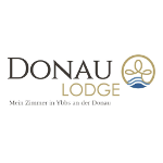 DonauLodge